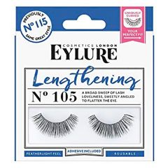 Eylure Lengthening 105