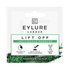 Eylure Lift Off Wimperlijm Remover