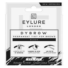 Pro-Brow-Dybrow-Black