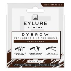 Pro-Brow-Dybrow-Brown