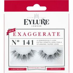 Eylure Wimpers - Exaggerate 141