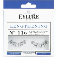 eylure-wimpers-lengthening-116