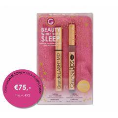 Grande Cosmetics Beauty While You Sleep