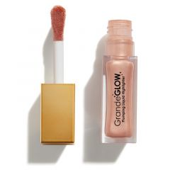 GrandeGLOW Plumping Liquid Highlighter French Pearl