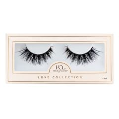 House of Lashes - Midnight Luxe