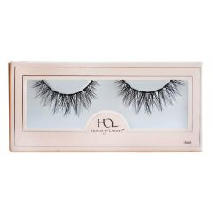 House of Lashes - Natalia Lite