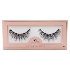 House of Lashes - Natalia Mini