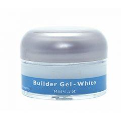 IBD Builder Gel White 14 g