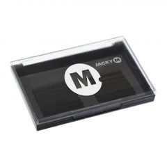 Jacky M B Lash Mix 0,20 mm
