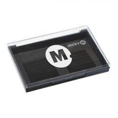 Jacky M D Lash Mix 0,20 mm