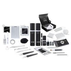 Jacky M Smart Volume Advanced Kit