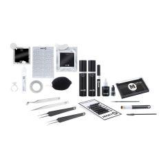 Jacky M Smart Volume Starter Kit