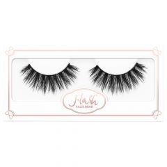 J-Lash Faux Mink - Madeline
