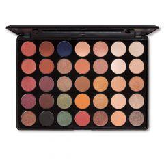 Kara Beauty 35 Color Eyeshadow Palette - ES05