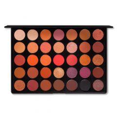 Kara Beauty Professional Eyeshadow Palette - ES14