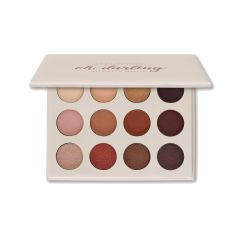Kara Beauty Eyeshadow Palette - Oh Darling ES30