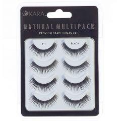 Kara Beauty Multipack - #1