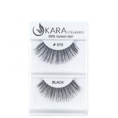 Kara Lashes #510