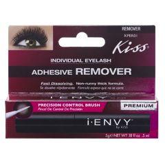 Kiss i-ENVY Individual Eyelash Adhesive Remover