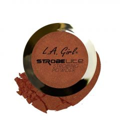 L.A. Girl Strobe Lite Strobing Powder - 10 Watt