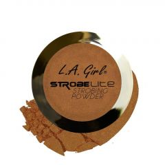 L.A. Girl Strobe Lite Strobing Powder - 20 Watt