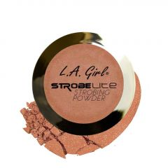 L.A. Girl Strobe Lite Strobing Powder - 30 Watt