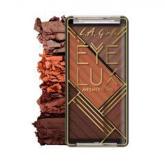 LA Girl Eye Lux Eyeshadow Energize