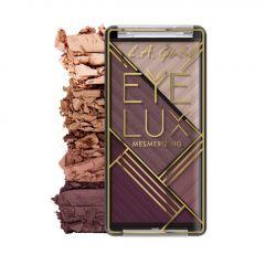 LA Girl Eye Lux Eyeshadow Fantasize