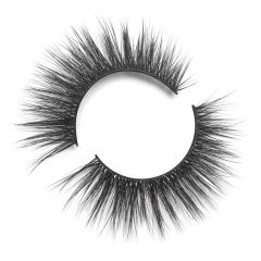 Lilly Lashes 3D Faux Mink NYC