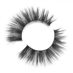 Lilly Lashes 3D Faux Mink Rome