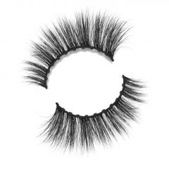 Lilly Lashes Click Magnetic Lash Loyalty