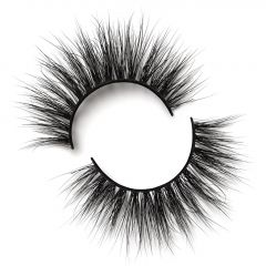 Lilly Lashes 3D Mink Venice