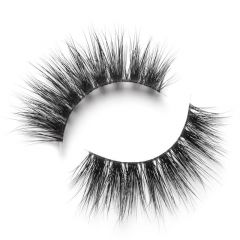 Lilly Lashes 3D Mink - Ela