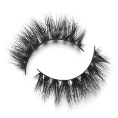 Lilly Lashes 3D Faux Mink - Mykonos