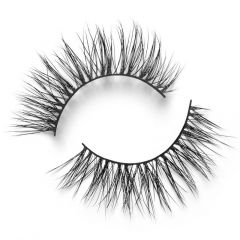 Lilly Lashes Luxury - Opulence