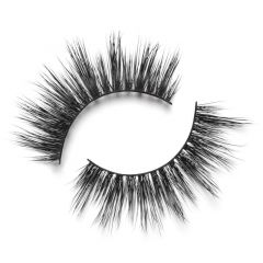Lilly Lashes Luxury - Tease