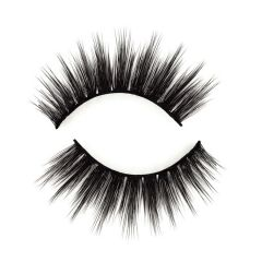 Melody Lashes Cutie
