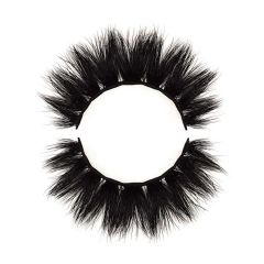 Melody Lashes Pure Glam