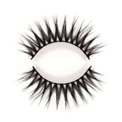 Melody Lashes Rose
