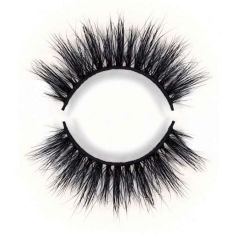 Melody Lashes Sweet & Fluffy