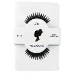 Miss Adoro Lashes #15