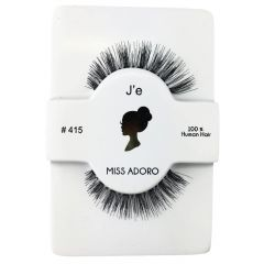 Miss Adoro Lashes #415