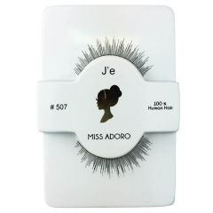 Miss Adoro Lashes #507