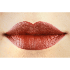 OFRA Long Lasting Liquid Lipstick - Americano