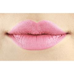 OFRA Long Lasting Liquid Lipstick - Angeles