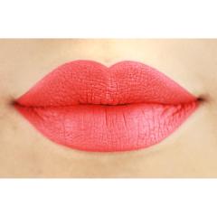 OFRA Long Lasting Liquid Lipstick - Hollywood