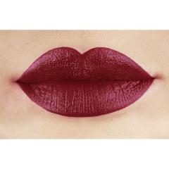 OFRA Long Lasting Liquid Lipstick - Manhattan