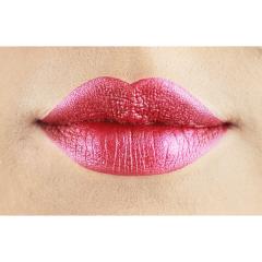OFRA Long Lasting Liquid Lipstick - Plumas