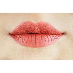 OFRA Long Lasting Liquid Lipstick - Rio
