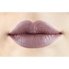 OFRA Long Lasting Liquid Lipstick - Staten Island